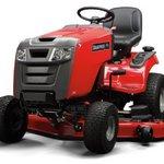 "Snapper SPX2246 46"" 22HP Lawn Tractor (2012)"