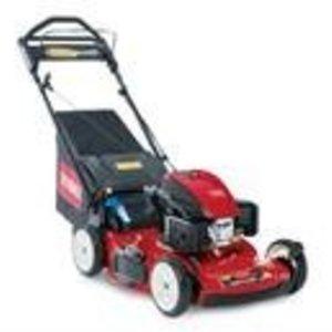 """Toro Recycler Self-Propelled Mower Toro (22"""")"""