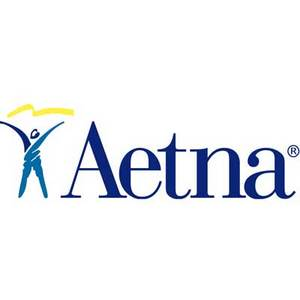 Aetna Reviews – Viewpoints.com