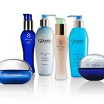 Premier Dead Sea Products