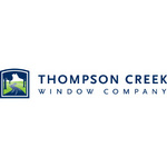 Thompson Creek Replacement Windows