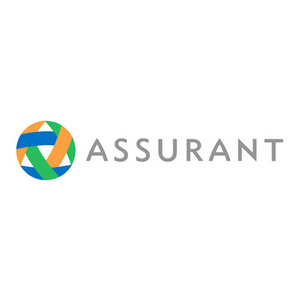 Assurant Renters Insurance Quote Inspiration Assurant Reviews  Viewpoints