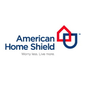 American Home Shield Home Warranty Plan