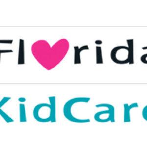 Florida Kidcare/HealthyKids