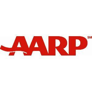 AARP United Healthcare Supplemental Insurance