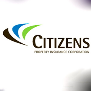 Citizens insurance reviews