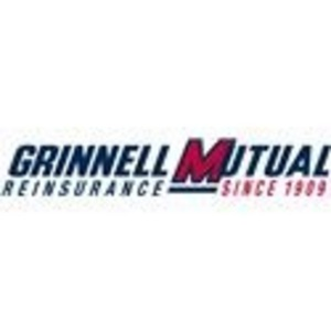 Grinnell Mutual Reinsurance Company