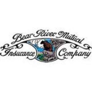 Bear River Insurance