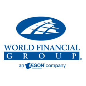 World Financial Group