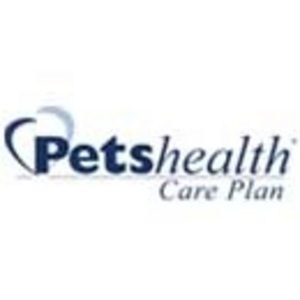 PetsHealth Insurance