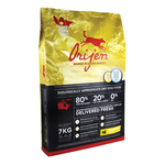 Orijen Puppy Dry Dog Food