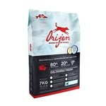 Orijen 6 Fish Dry Dog Food