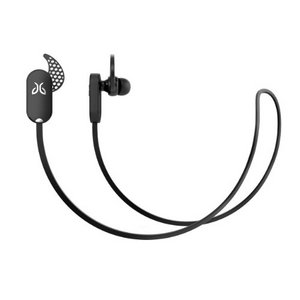 jaybird freedom sprint bluetooth earbud headphones jf4 reviews. Black Bedroom Furniture Sets. Home Design Ideas
