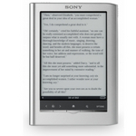 Sony Reader Pocket Edition PRS-350