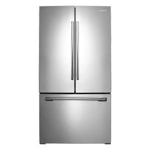 Samsung 25.5 cu. ft. French Door Refrigerator