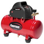 Powermate 3 Gallon Air Compressor VPP0000301