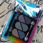 L.A. Colors Eye Catching Value Kit