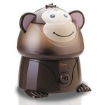 Crane Monkey Humidifier