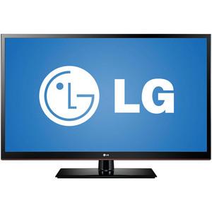 "LG 55"" Edge LED HDTV"