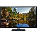 "Panasonic Viera 55"" LED HDTV"
