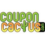CouponCactus.com