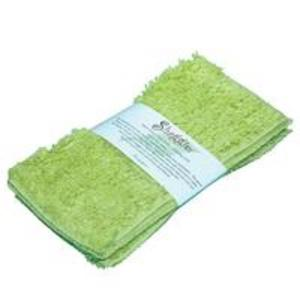 Shaggie 100% Cotton Chenille Cloths