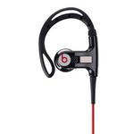 Beats by Dr. Dre Powerbeats Earbud Headphones