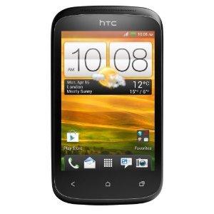 HTC Desire SV Smartphone