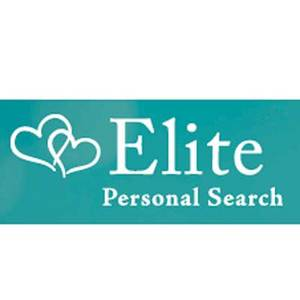 ElitePersonalSearch.com
