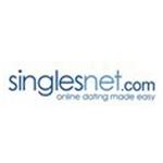 Singlesnet.com