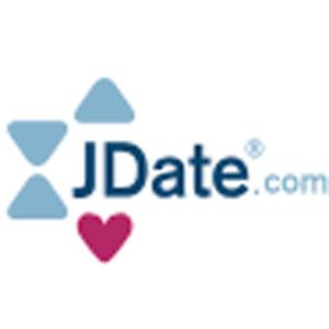JDate.com