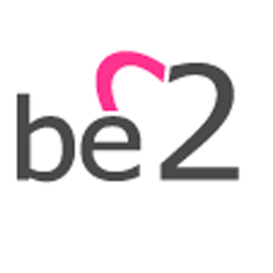 Be2 dating reviews