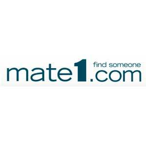 Www mate1 com sign up