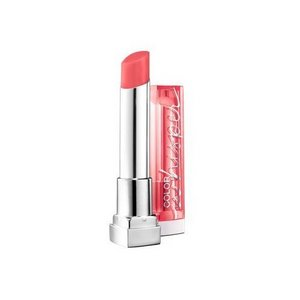 Maybelline Color Whisper Lipstick