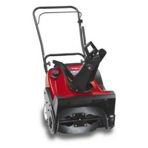 "Toro CCS 2450 GTS 20"" Snowblower"
