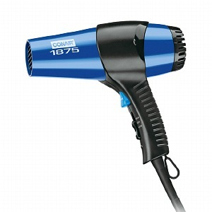 Conair Turbo Dryer 1875W