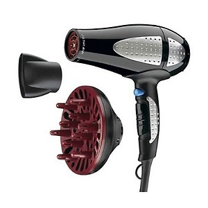 Conair Infiniti Tourmaline Ionic Hair Dryer