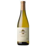 Kendall-Jackson Vintner's Reserve Chardonnay