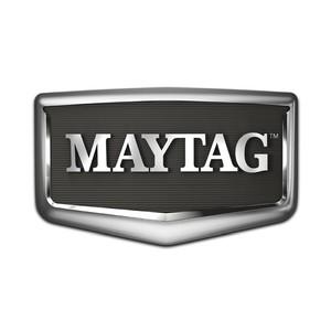 Maytag Kitchen Ranges - Various Models