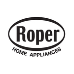 Roper Electric Range FES330