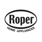 Roper Electric Range FES330