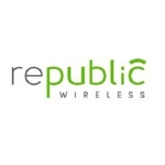 Republic Wireless