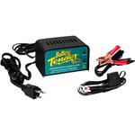 Battery Tender Plus 12 V Battery Charger 021-0128