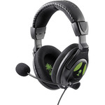 Turtle Beach X12 Ear Force Headset