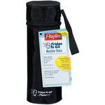 Playtex Fridge-to-Go Bottle Holder - Double Bottles & Baby Dishware Baby Bottle