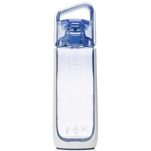 Aquasana KOR Delta 500 ml Water Bottle