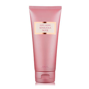 Estee Lauder Sensuous Nude Body Veil - All Scents