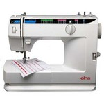 Elna 2005 Sewing Machine