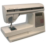 Husqvarna Viking Platinum 950E Sewing Machine