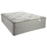 Sealy Traditional Innerspring Mattress